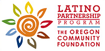 Latino Partnership Program Stories